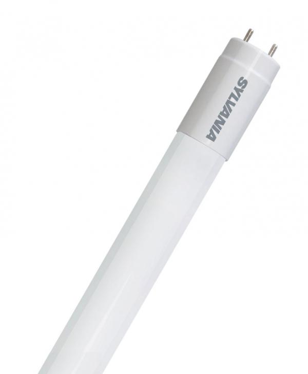 LED-Lysrör SYLVANIA TOLEDO T8