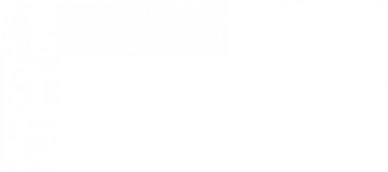 Ledvance-1.png
