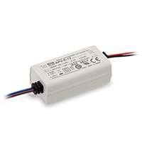 12V strömkällor till LED-lister